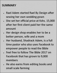 Rael-Adem-and-her-story-Candid-Writers