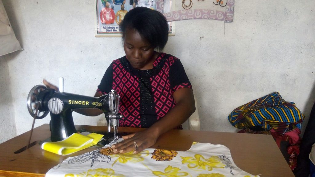 how-sewing-my-wedding-gown-turned-into-a-stellar-career