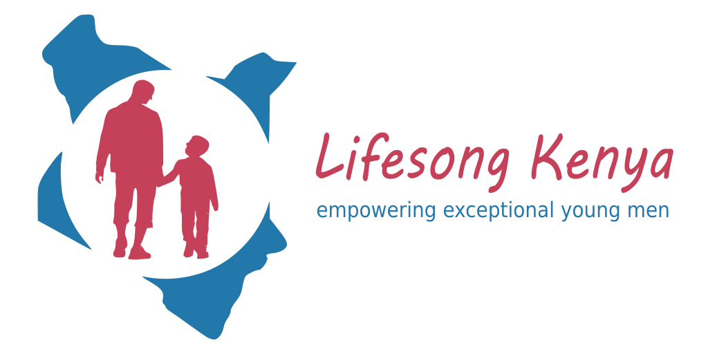 our services have helped Lifesong Kenya